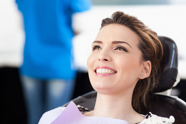 Dental Care Treatments During Pregnancy – Are They Safe?
